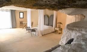 chambre d hote venise chambre d hote venise chambre