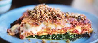 cuisine lasagne cuisine recipes