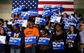 african american voters have an understandable reason to support