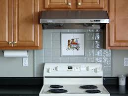 kitchen tile design ideas ideas for install kitchen wall tiles design southbaynorton