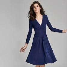 monsoon dresses issa check out helayel for monsoon s wrap dresses