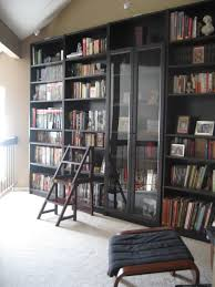 Tall Billy Bookcase Best 25 Ikea Billy Bookcase Ideas On Pinterest Billy Bookcase