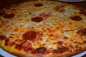 pizza place open thanksgiving antioch pizza shop