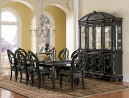 Dining Room Furniture Stores by Dining Room Furniture Store Dining Room Furniture Hank Coca39s