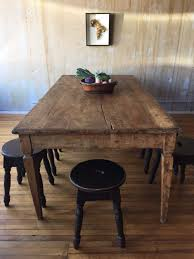 Antique Dining Tables Tuscan Antique Dining Table Sold U2013 Mercato Antiques