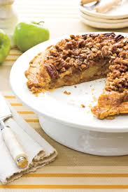 thanksgiving dessert ideas splurge worthy thanksgiving dessert recipes southern living