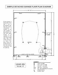 garage building plan house plans drafting the magnum how to check electrical wiring