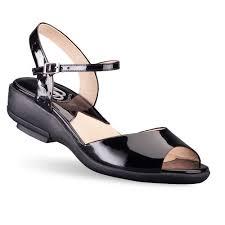 women u0027s tiffany black sandals gravitydefyer com