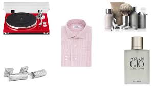 valentines gifts for guys top 20 best s day gifts for guys