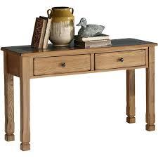 Driftwood Sofa Table by 7 Inspiring Ideas Of Rustic Sofa Table Homeideasblog Com