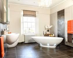 badezimmer ideen braun ideen kühles bad schwarz weiss braun awesome badezimmer schwarz