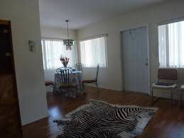 Laminate Flooring Osborne Park Unit 211 3120 Lake Osborne Drive Lake Worth Fl 33461 Photos