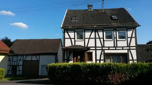 Kauf Immobilie Haus Zum Kauf In Reichshof Wehnrath Geräumiges Fachwerkhaus