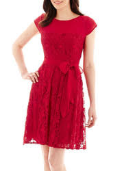 s dresses by jcpenney s fashion