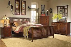 rustic bedroom decorating ideas rustic bedroom decorating ideas image of rustic bedroom decor