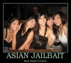 Asian Women Meme - afbeeldingsresultaat voor hot asian women meme jokes memes