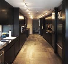 kitchen lighting design stunning track lighting design ideas gallery rugoingmyway us