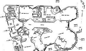 Octagon Home Plans Top 20 Photos Ideas For Octagon House Plans Designs Home