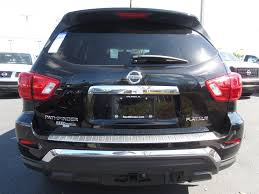 nissan pathfinder gas cap release new pathfinder for sale reed nissan