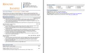 cfo resume samples pdf resume of meta search popular creative essay ideas cco