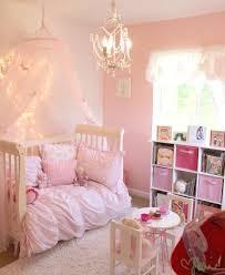 toddler girls bedroom ideas home design inspiration