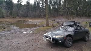 lexus sc400 tires my lexus sc400 winter beater ig tystephens battlecars