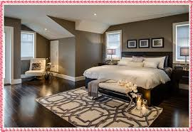 decorations for bedrooms decoration for bedrooms mesmerizing bedroom decorations fashionable