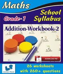 addition addition worksheets grade 1 pdf free math worksheets