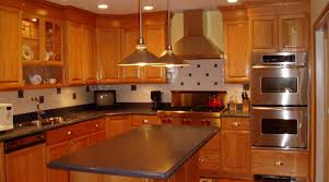 100 cost of new kitchen cabinet doors 100 new kitchen