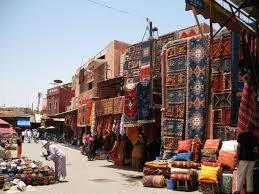 The Carpet Market Carpet Market Carpet Vidalondon