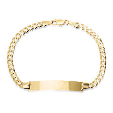 baby gold bracelet with name gold baby bracelets engraved hd id bracelets mens id bracelets