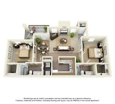 one bedroom apartments in tulsa ok riverside park apartment homes rentals tulsa ok apartments com