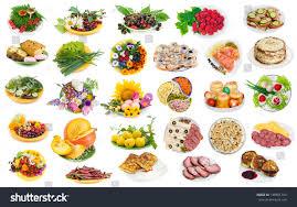 id cuisine simple simple food fruits vegetables flowers on stock photo royalty free