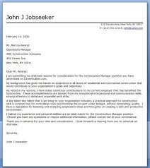 Resume For Buyer Position Finance Graduate Resume Objectives Anthesis Silking Interval Best