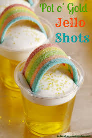 best 20 christmas jello shots ideas on pinterest christmas