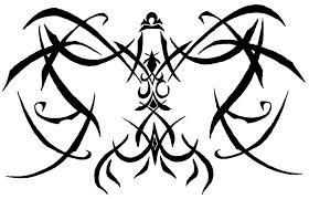 libra scales by sybil on deviantart