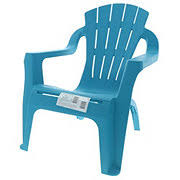 Child Adirondack Chair Furniture Shop Heb Everyday Low Prices Online