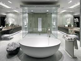large bathroom ideas large bathroom designs small home ideas