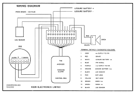 pir alarm wiring diagram pir wiring diagrams collection
