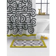 jonathan adler gio ponti bath rug moderm room furniture u2013 the