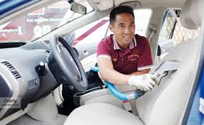Car Interior Detailing Near Me Car Seat Car Seat Cleaning Services Car Interior Cleaning