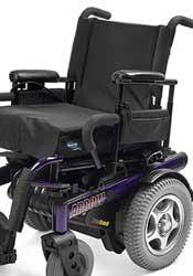 Power Chair Companies Power Wheelchair Companies Colossal Fastest Electric Wheelchair