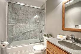 ideas for remodeling bathroom redo bathroom bathrooms bathroom renovation shower remodel ideas