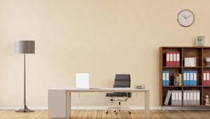 plan de travail bureau créer un meuble de bureau sur mesure minutefacile com