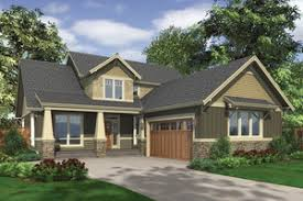 l shaped house plans l shaped house plans houseplans com