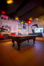 173 best game room images on pinterest game room pool tables