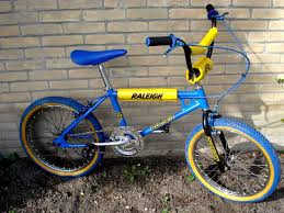 How To Finally Start Bike by Bmx Racing Bikes Vs Bmx Trick Bikes What Is The Best Choice