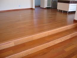 Laminated Flooring South Africa Floorworx Suntups Exotic Wood