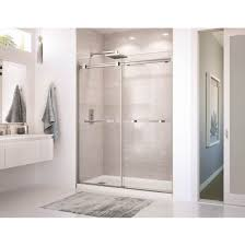 Maax Shower Door Maax Canada 136272 900 173 000 At Bathworks Showrooms Alcove