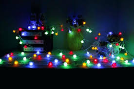 led christmas lights ebay outdoor led christmas lights home decoration